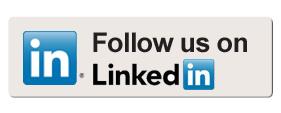 SOAR on LinkedIn
