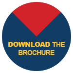 Download the nursing brochure