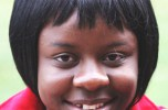 Reason to give to the Zawadi Education Program: Betty Lukulu