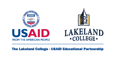 Malawi Lakeland College USAID