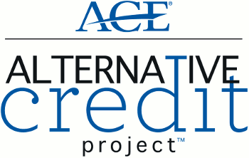 ACE - Alternative Credit Project ™