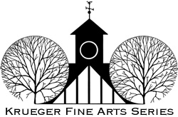Krueger Fine Arts Series