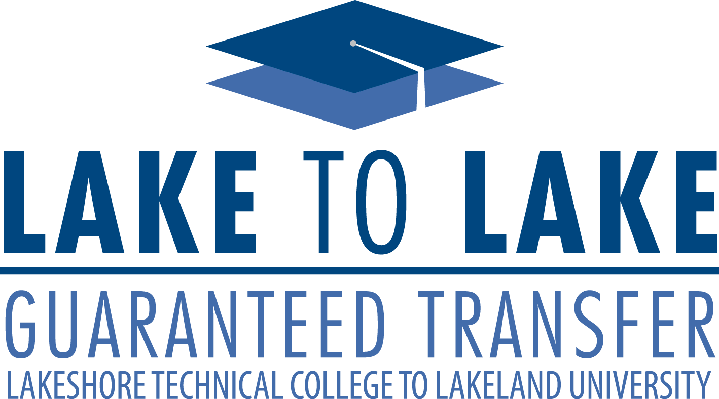 Lake to Lake Guaranteed Transfer Program