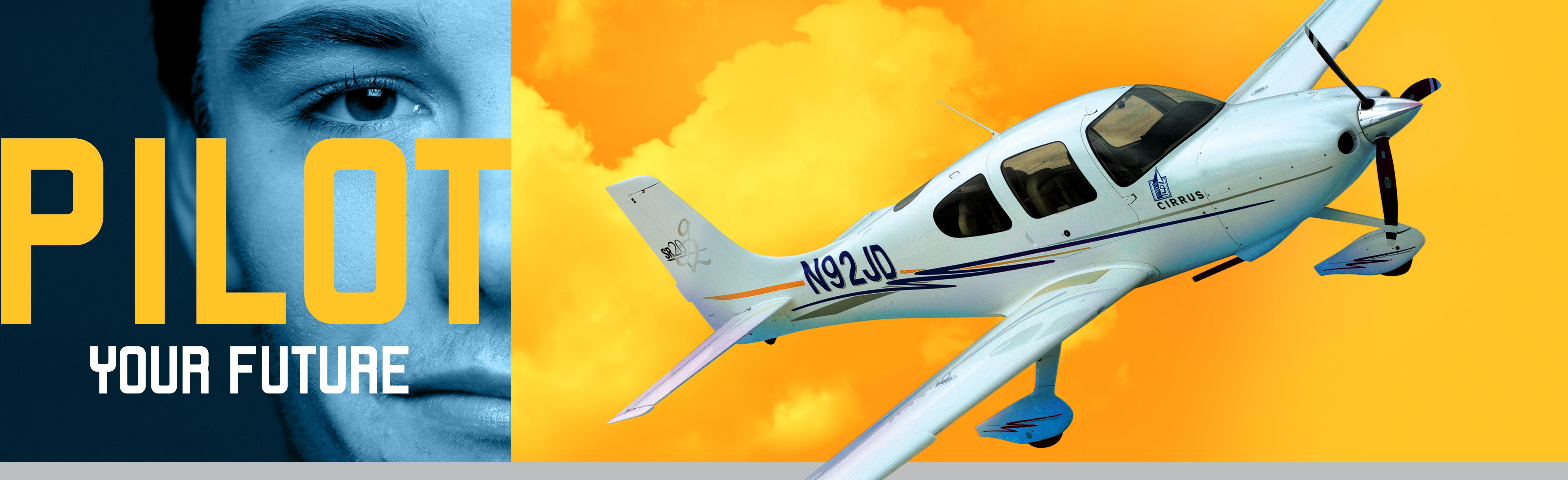 Aviation - Lakeland University, Sheboygan, Wisconsin