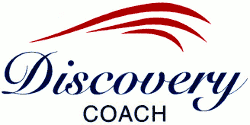 Discovery-Coach