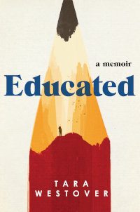Cover of Educated