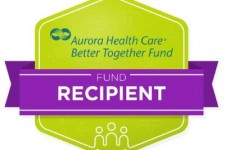 Lakeland, Safe Harbor receive grant from Aurora
