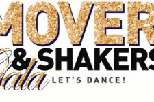 Lakeland Movers & Shakers Gala: Dancing is Back!