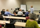 Lakeland, Sheboygan Senior Community launch School for Seniors