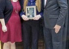 Lakeland freshman wins FFA national championship