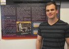 LU faculty, students present exercise science research