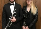 Lakeland musicians selected for state honors band