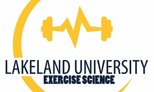 Lakeland's Exercise Science Program Among Best In The World