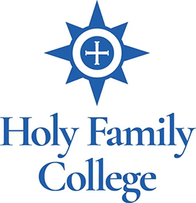 Lakeland provides landing place for Holy Family College students