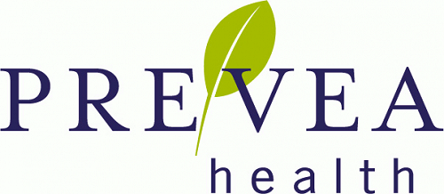 Lakeland University and Prevea Health announce new partnership