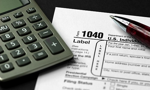 Lakeland, Lakeshore Tech team up to offer free tax prep