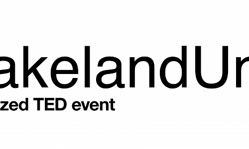 TEDx Returns to Lakeland University this October