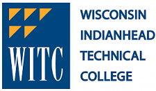 Wisconsin Indianhead Technical College logo